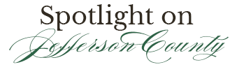 Spotlight on Jefferson County